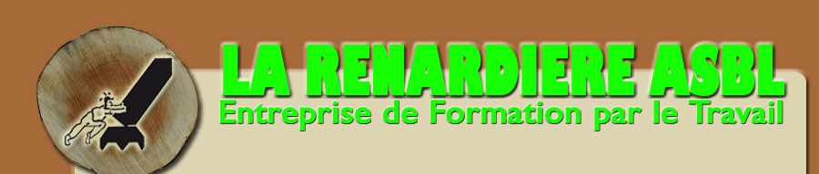 http://www.larenardiere.be/images/indexw_1_01.jpg