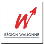 Logo R�gion Wallonne